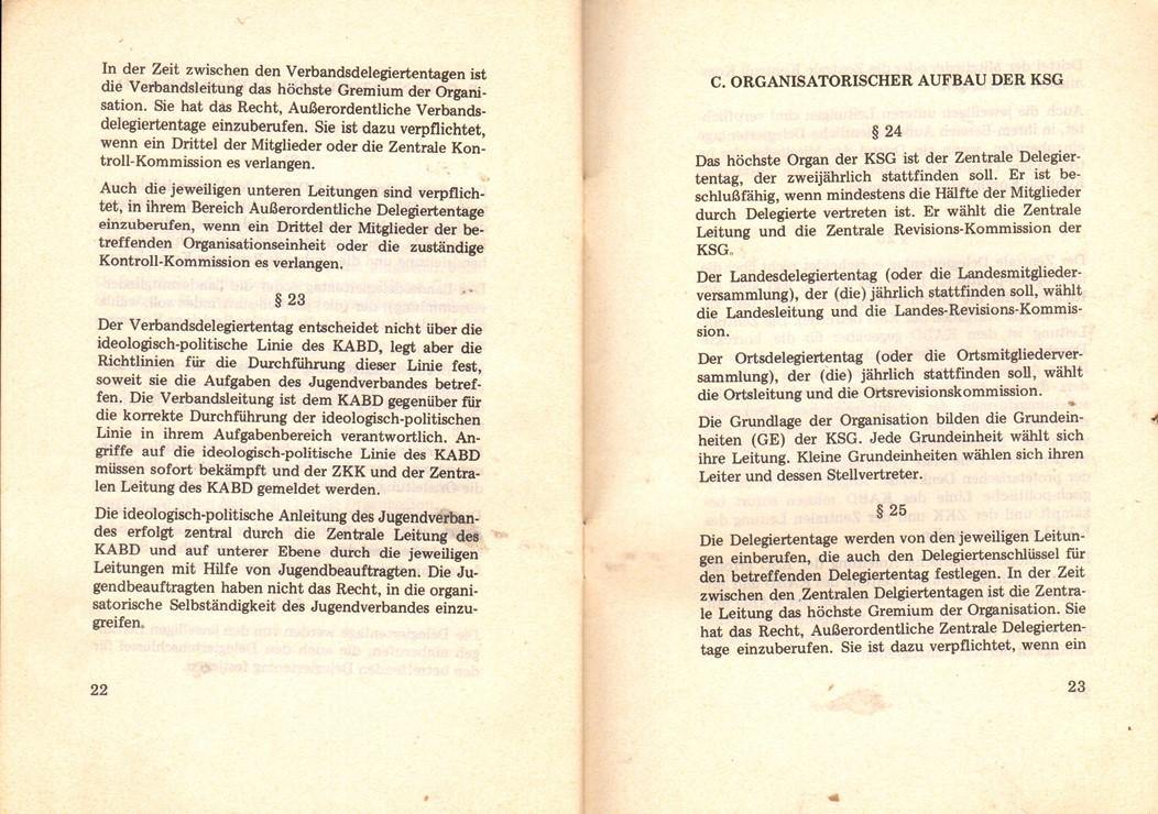 KABD_1977_Statut_13