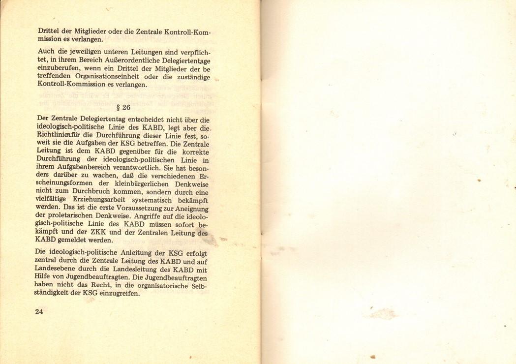 KABD_1977_Statut_14