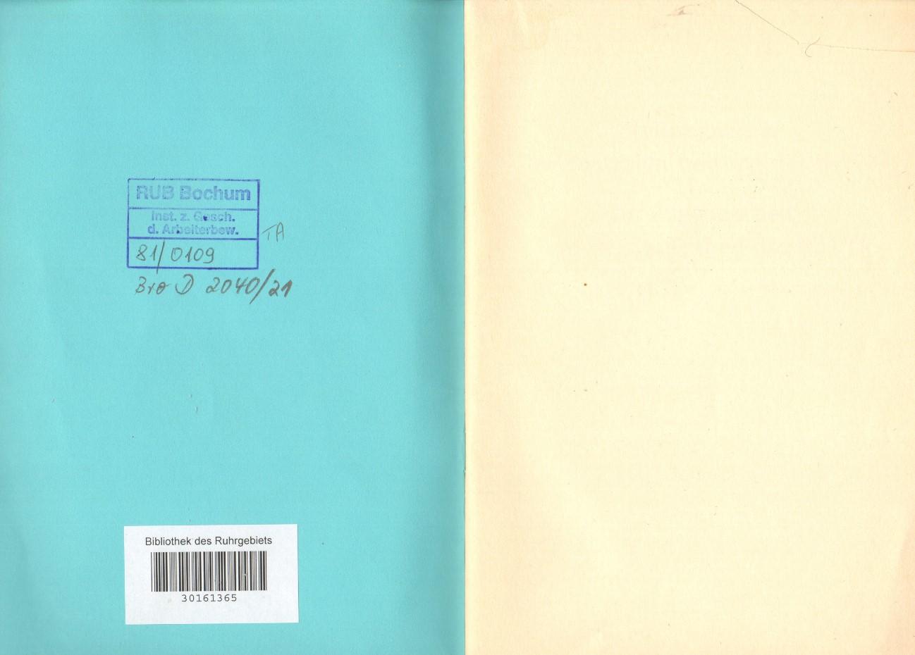 KABD_1977_Jugend_Zukunft_01a