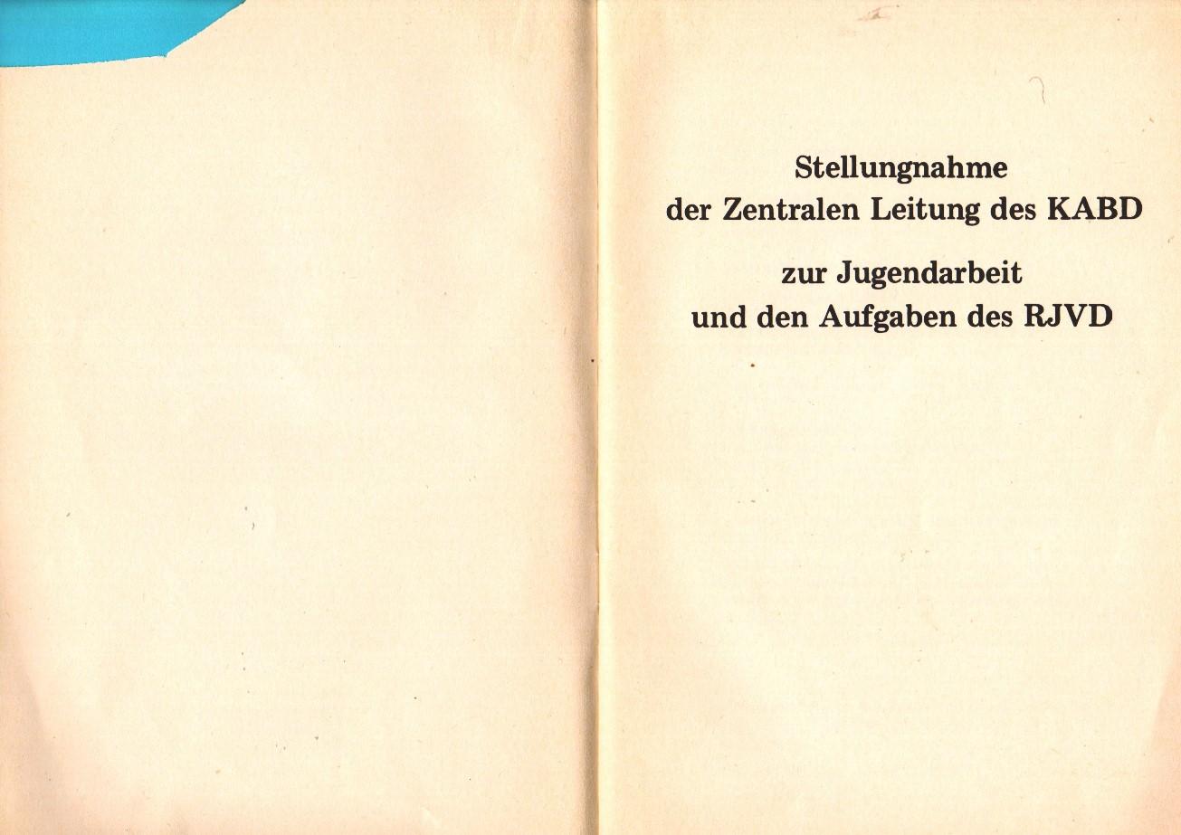 KABD_1977_Jugend_Zukunft_02