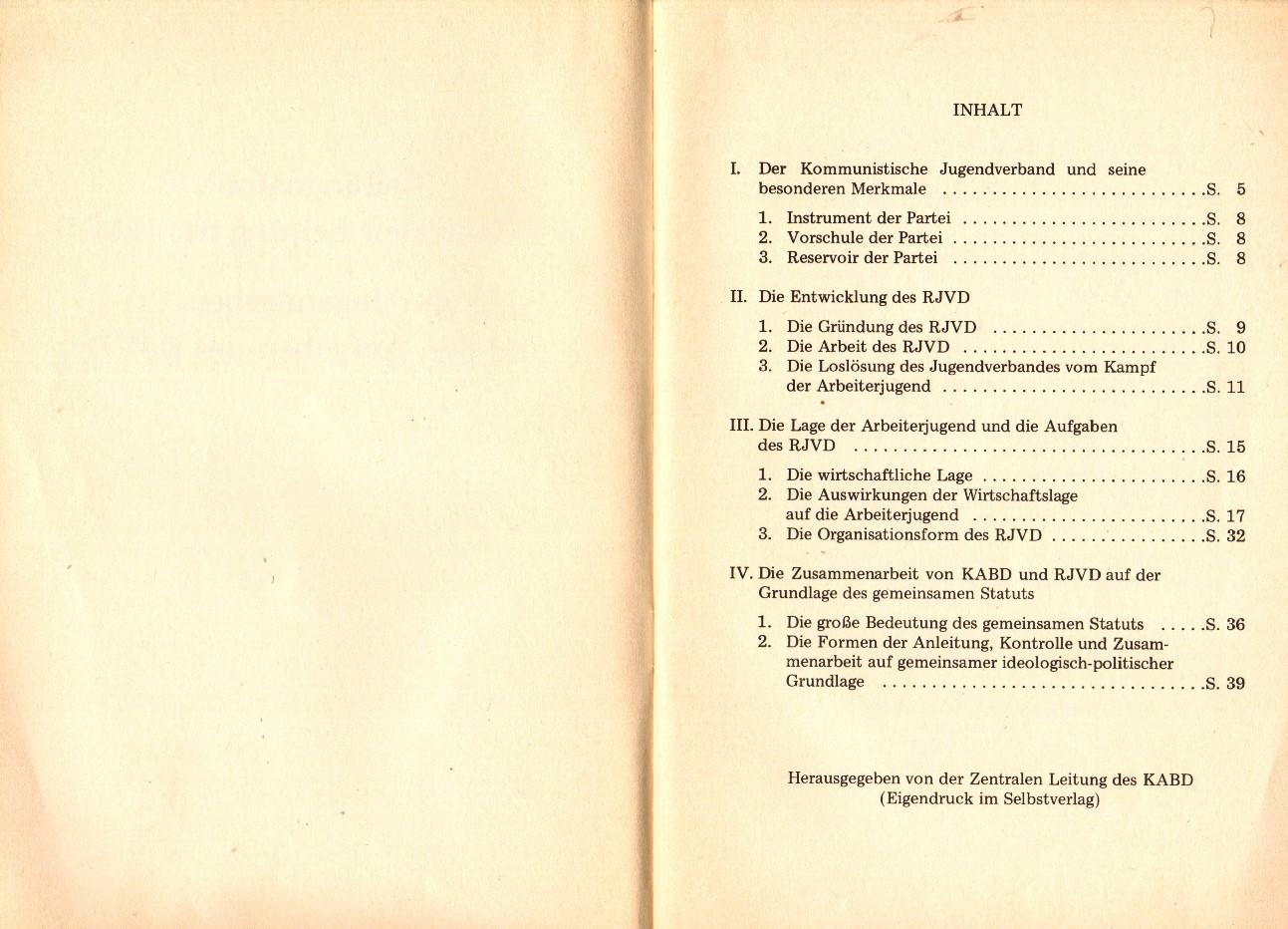 KABD_1977_Jugend_Zukunft_03