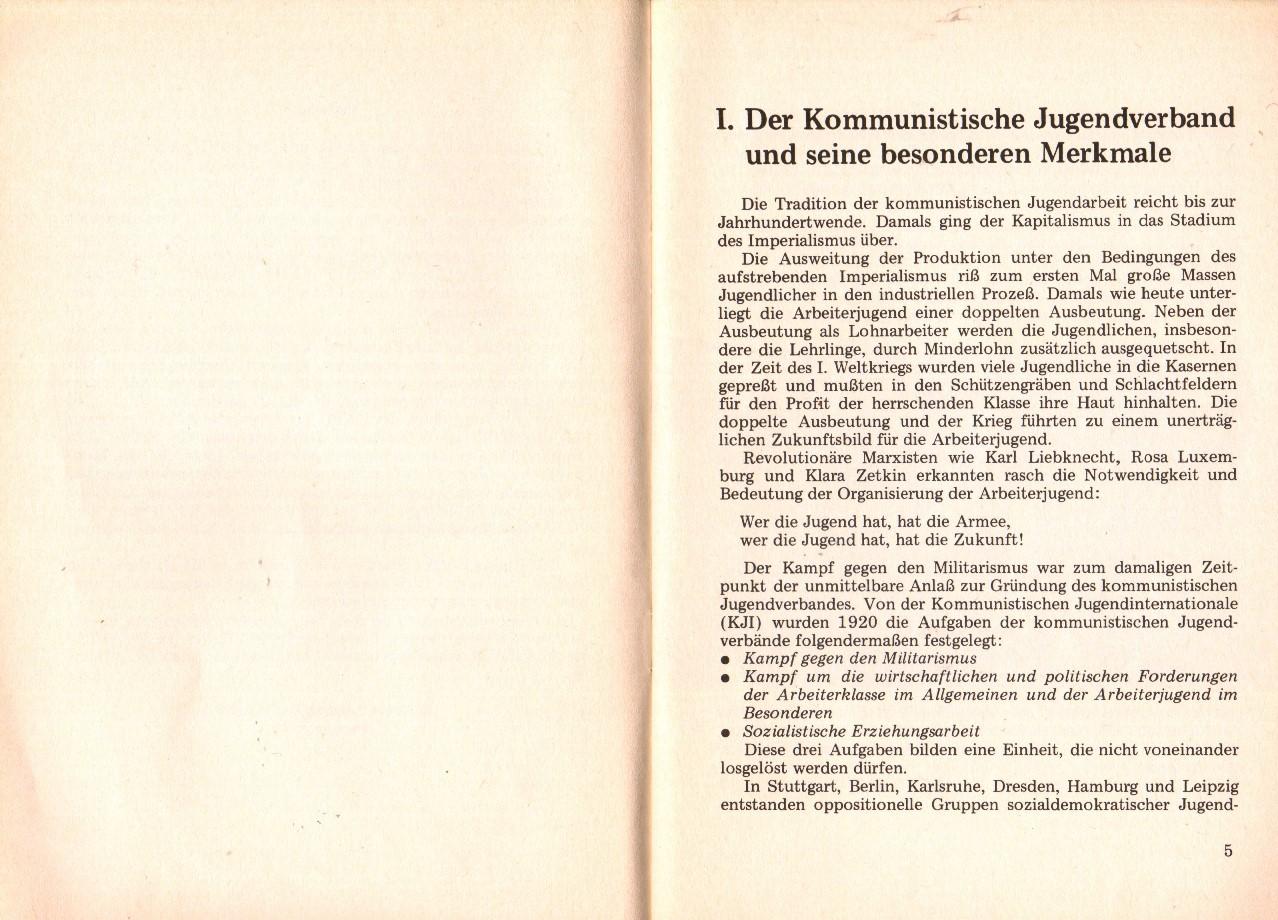 KABD_1977_Jugend_Zukunft_05