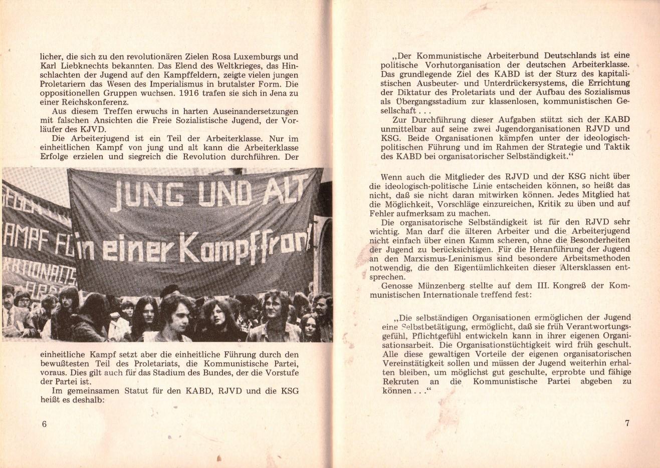 KABD_1977_Jugend_Zukunft_06
