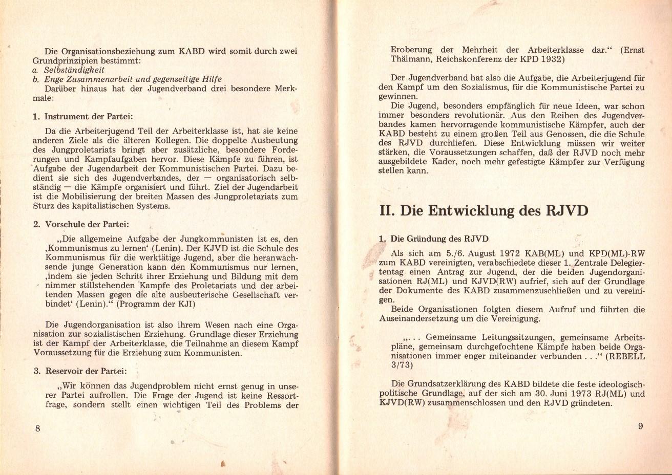KABD_1977_Jugend_Zukunft_07
