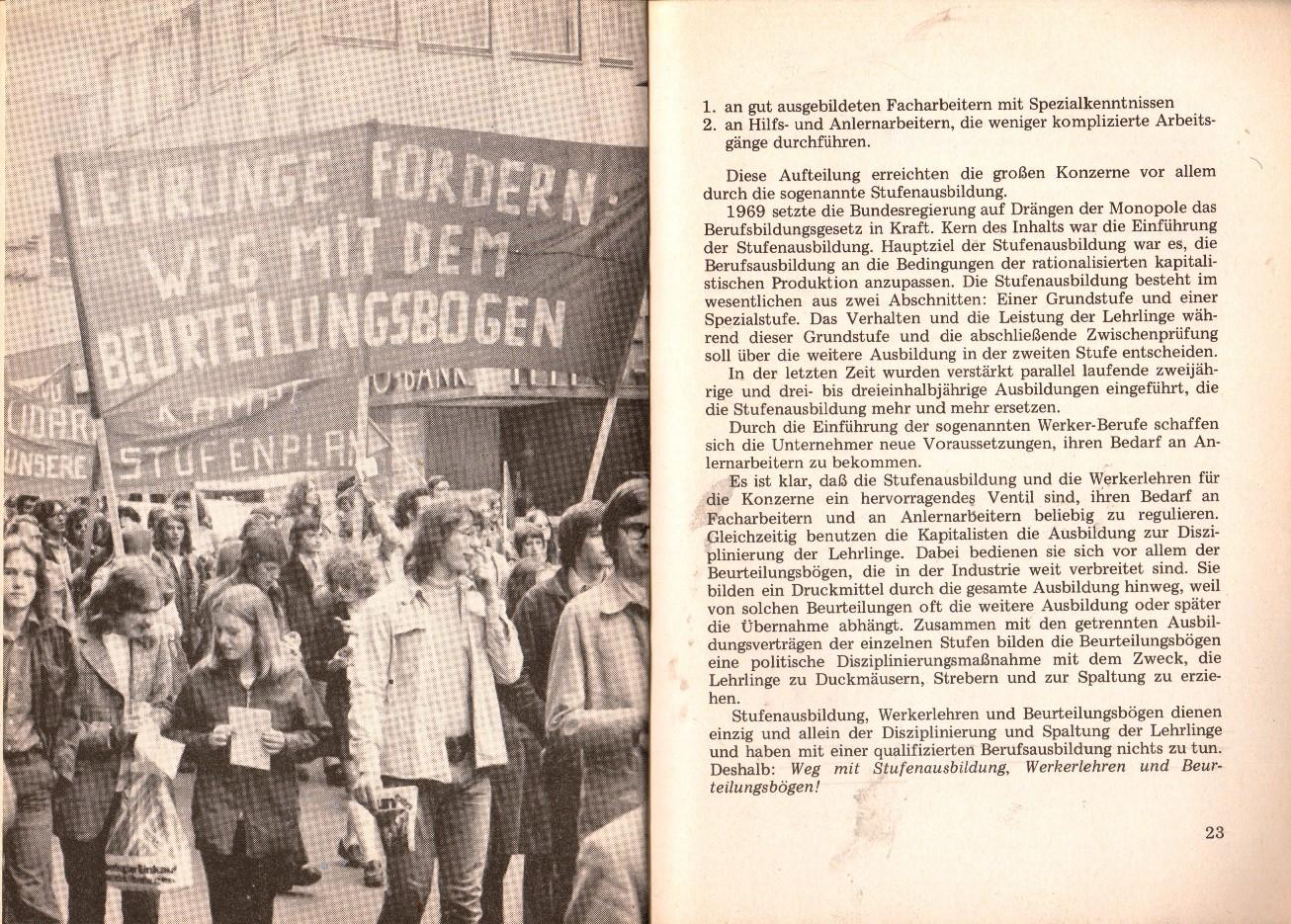 KABD_1977_Jugend_Zukunft_14