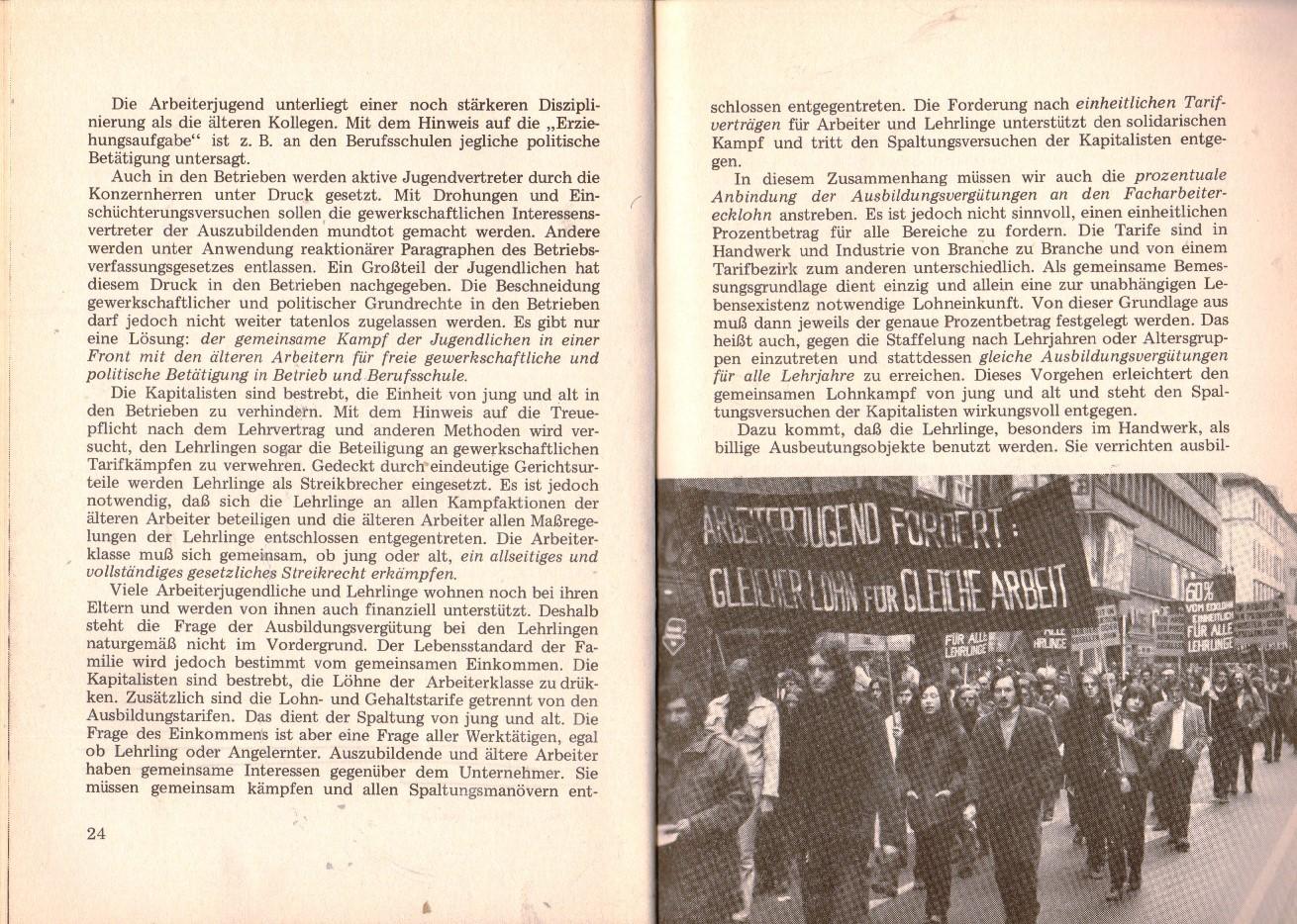 KABD_1977_Jugend_Zukunft_15