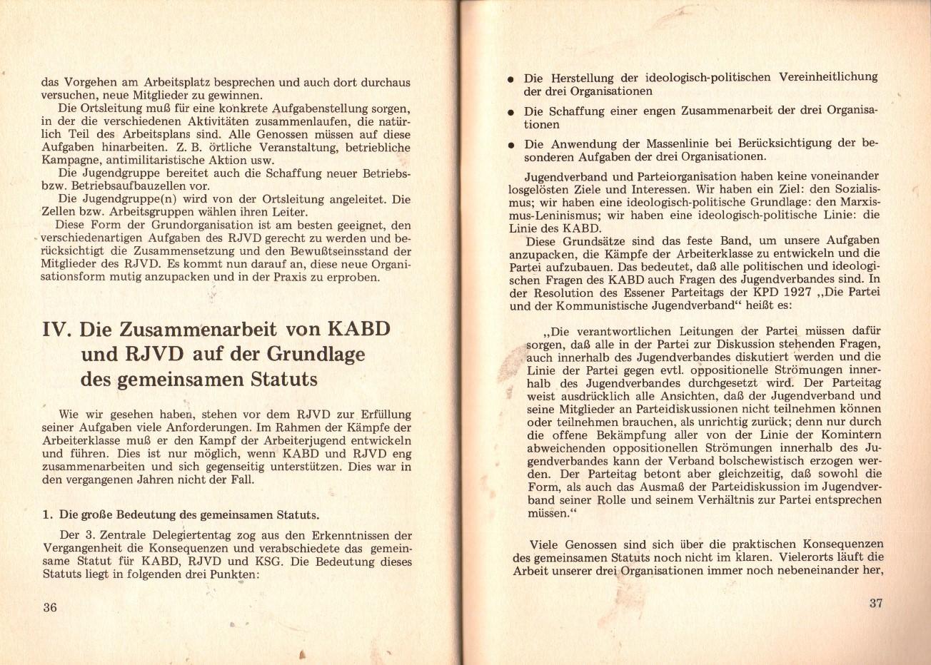 KABD_1977_Jugend_Zukunft_21