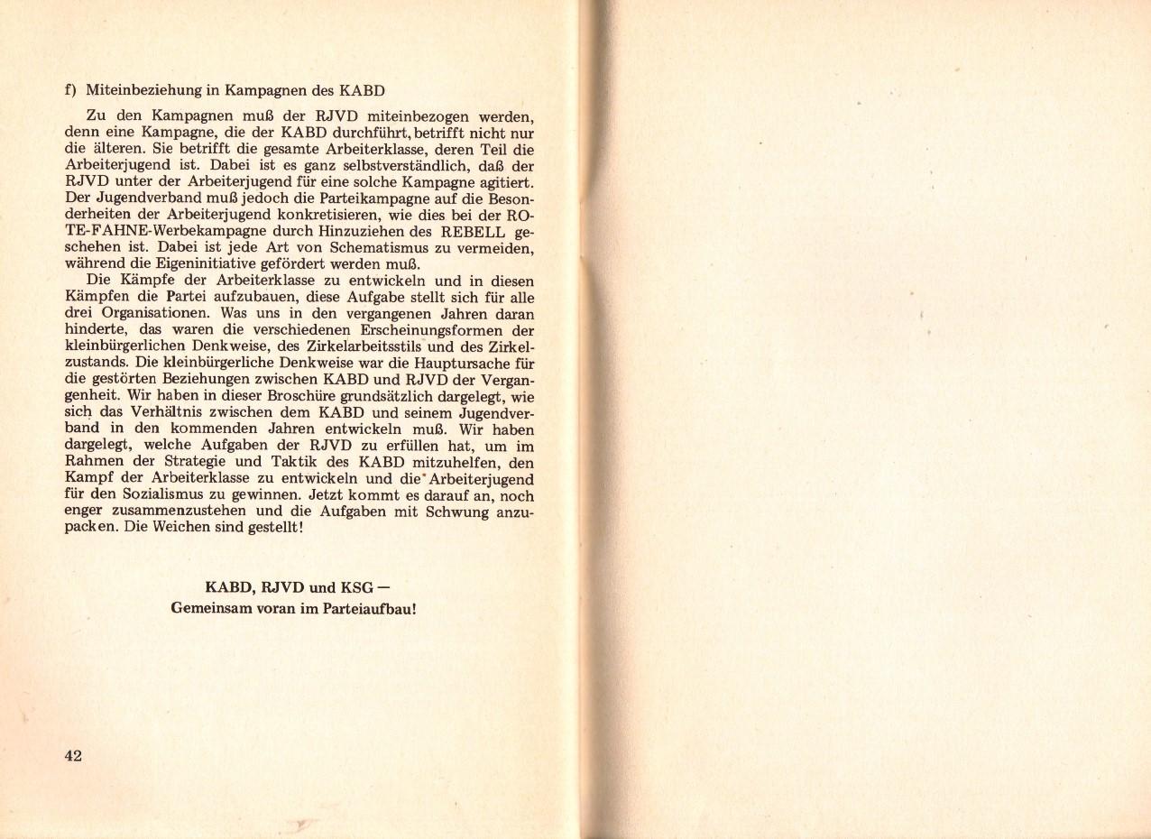 KABD_1977_Jugend_Zukunft_24