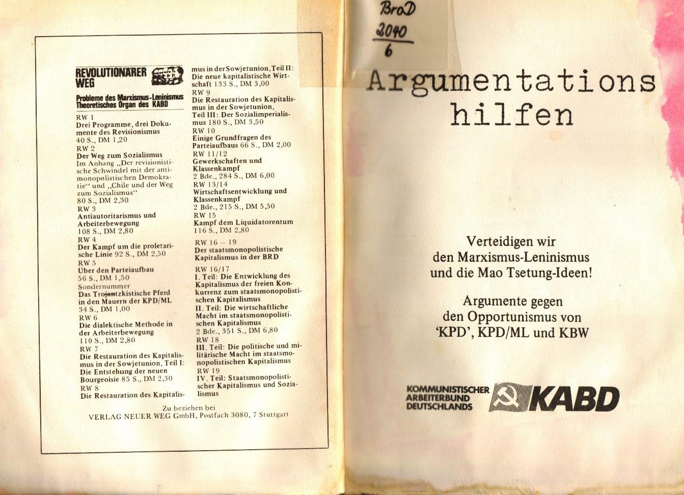 KABD_1978_Argumentationshilfen_01