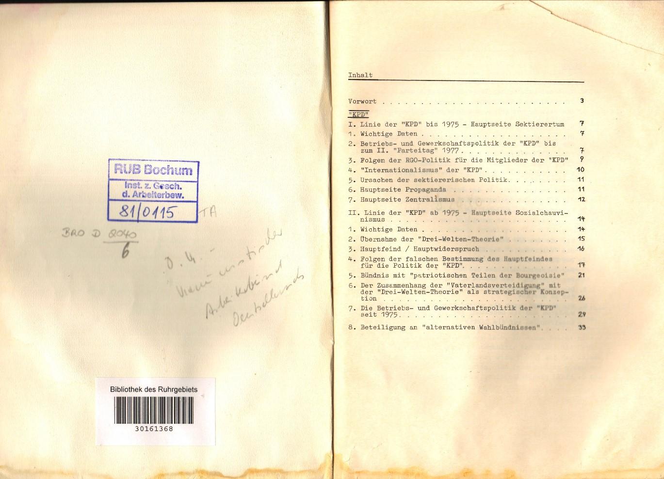 KABD_1978_Argumentationshilfen_02