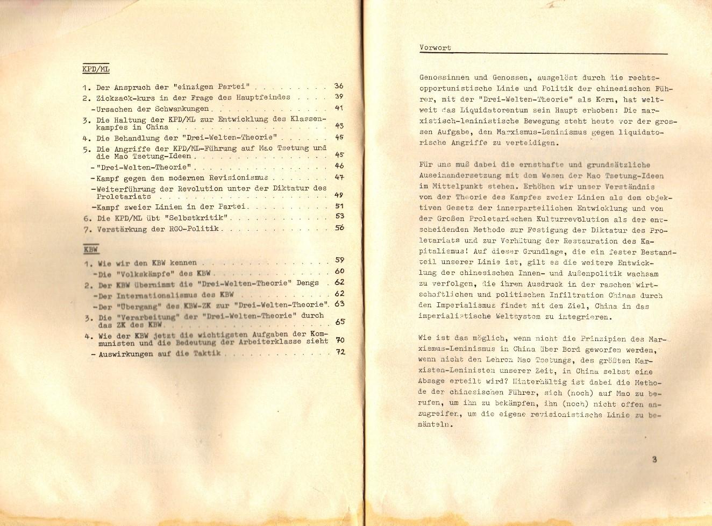 KABD_1978_Argumentationshilfen_03
