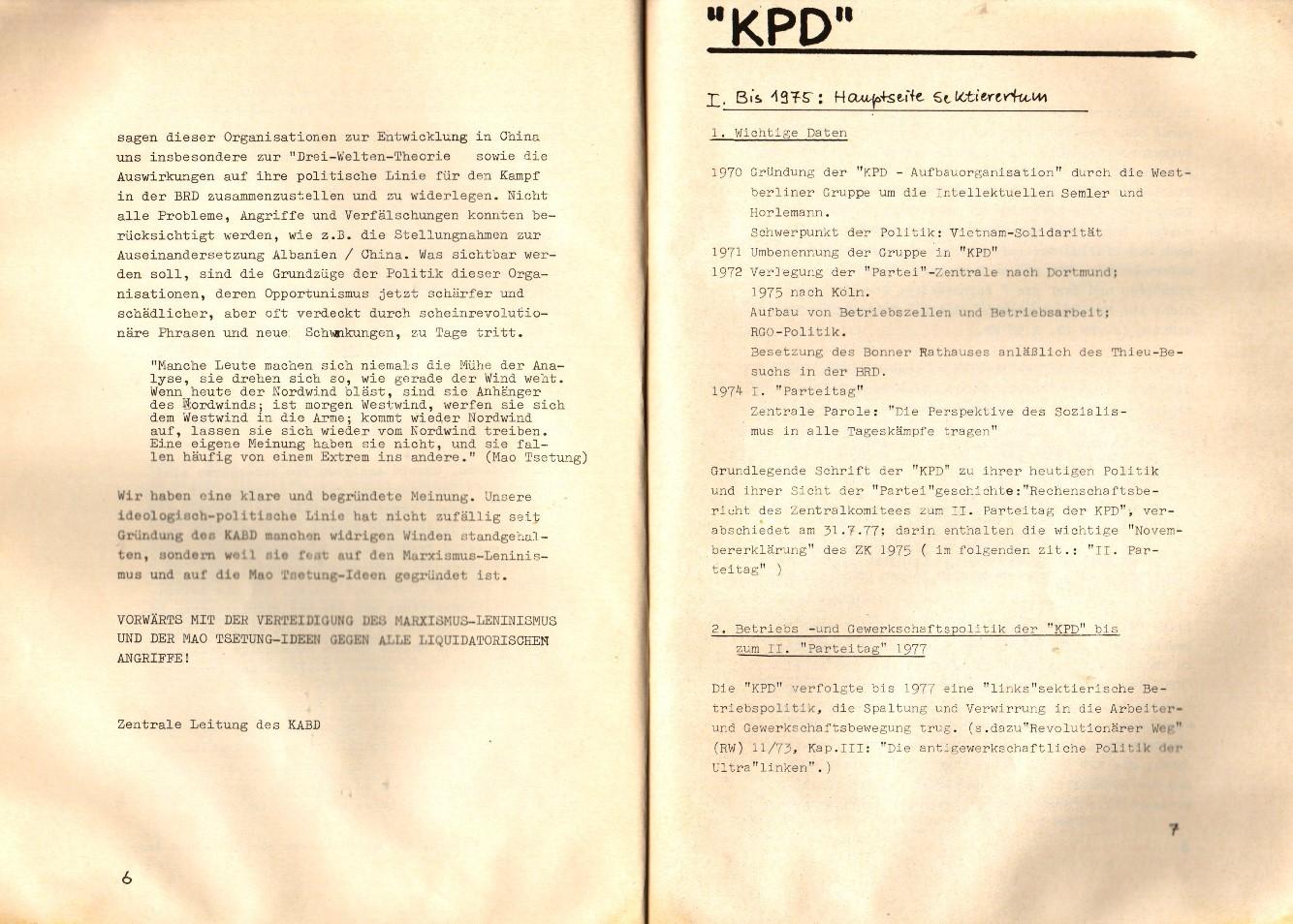 KABD_1978_Argumentationshilfen_05