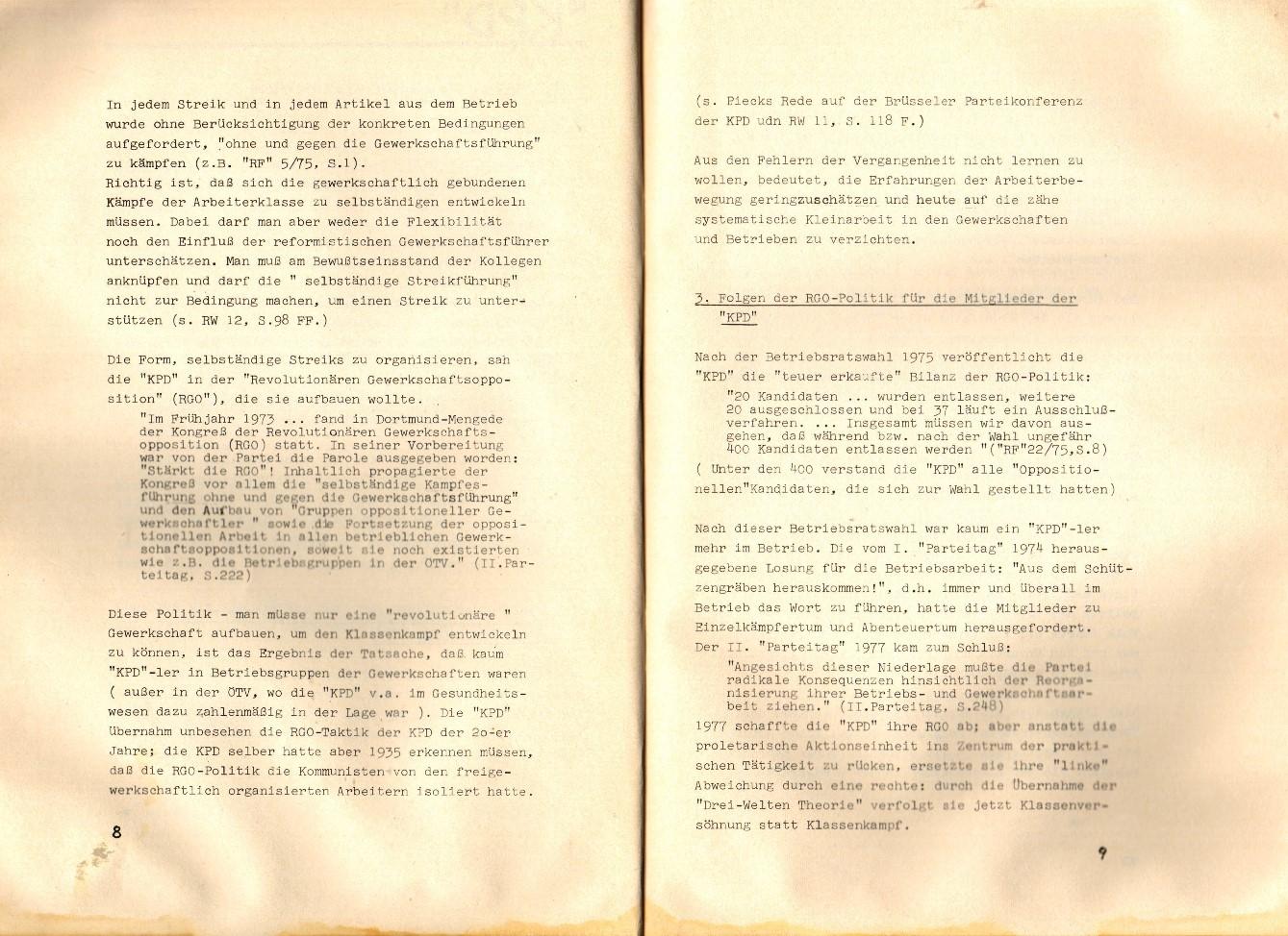 KABD_1978_Argumentationshilfen_06