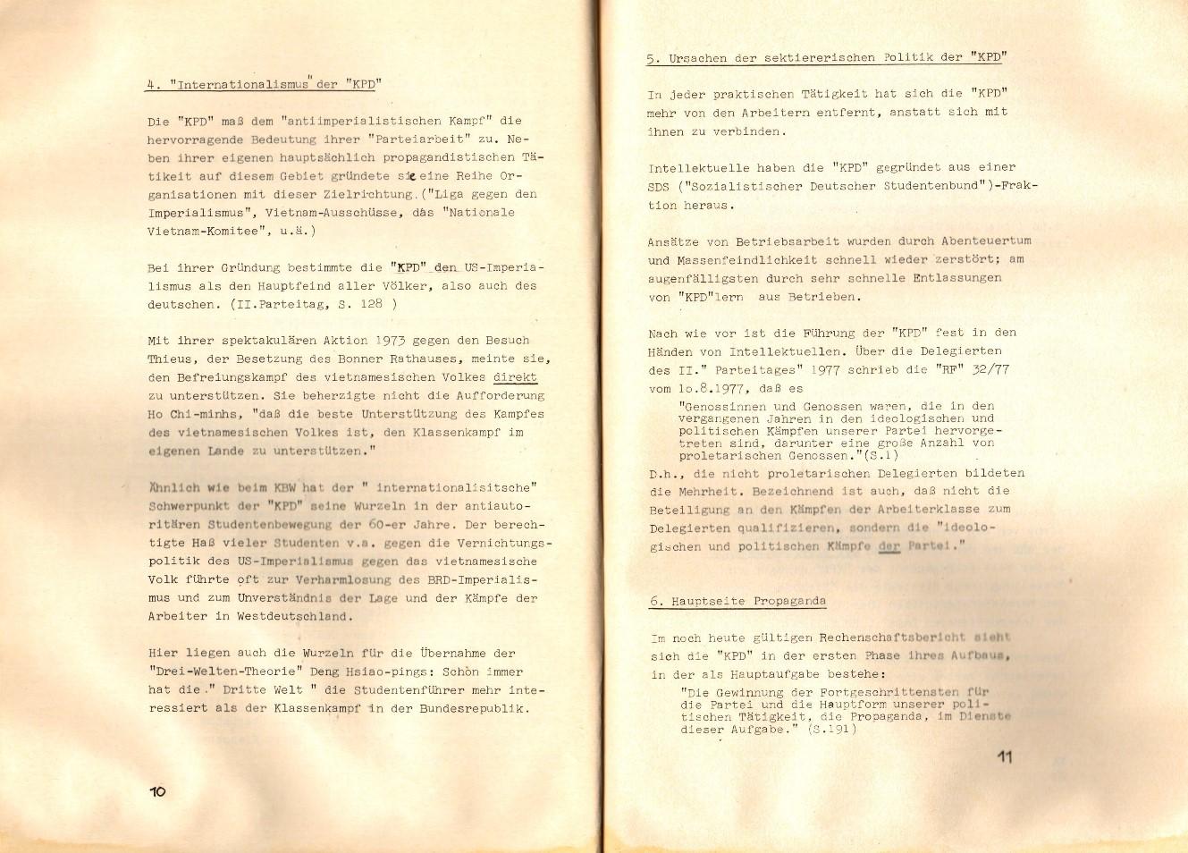 KABD_1978_Argumentationshilfen_07