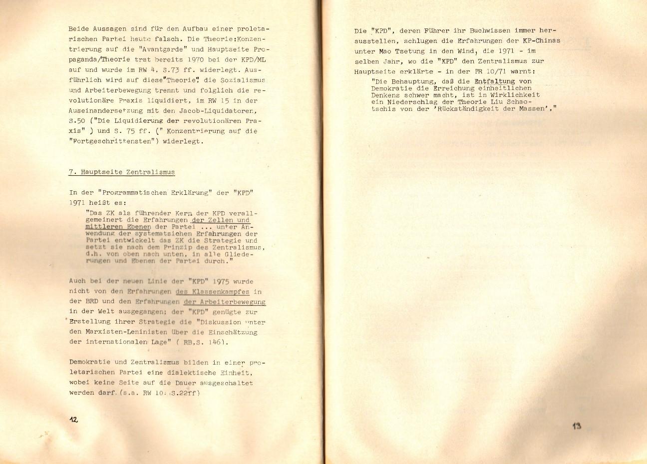 KABD_1978_Argumentationshilfen_08