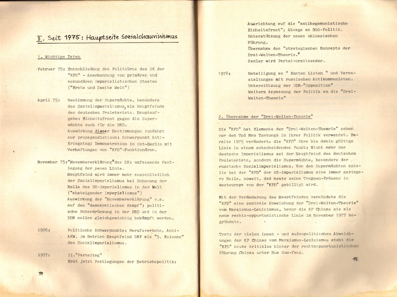 KABD_1978_Argumentationshilfen_09