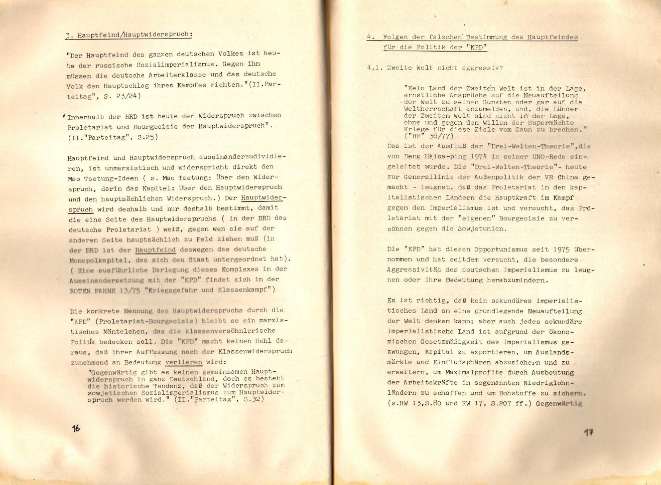 KABD_1978_Argumentationshilfen_10