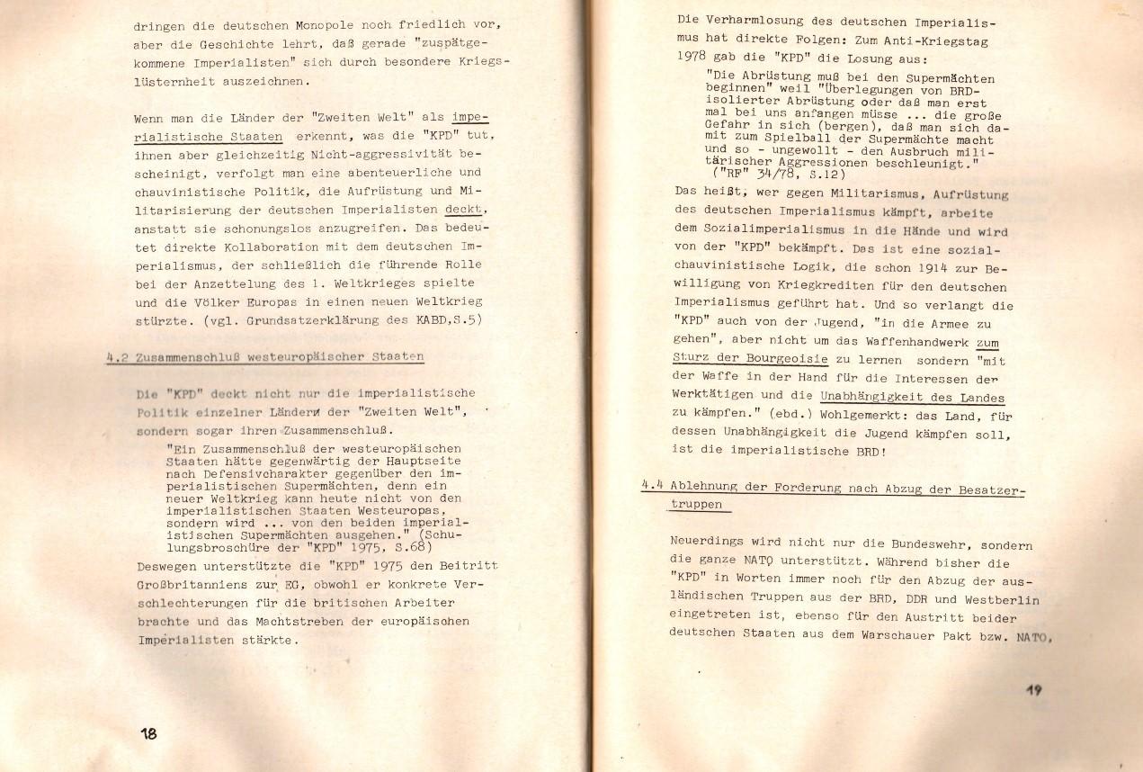 KABD_1978_Argumentationshilfen_11