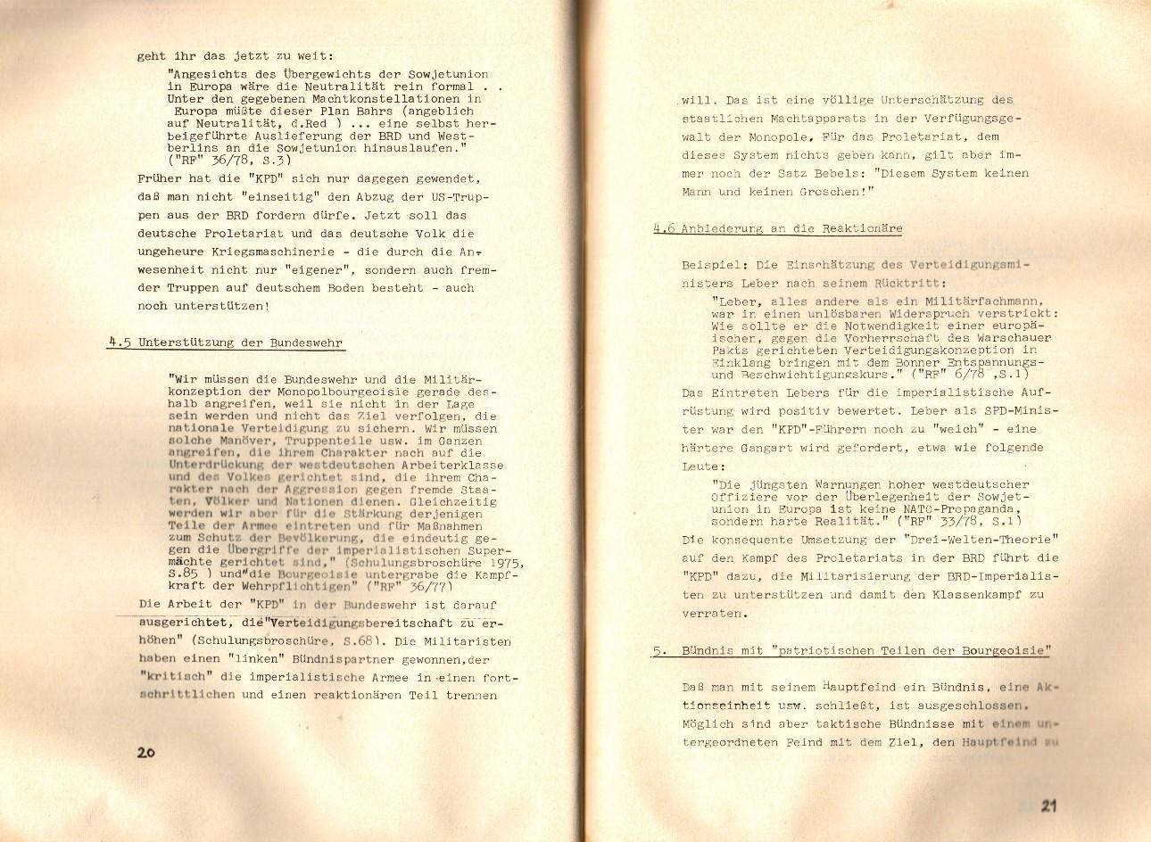 KABD_1978_Argumentationshilfen_12