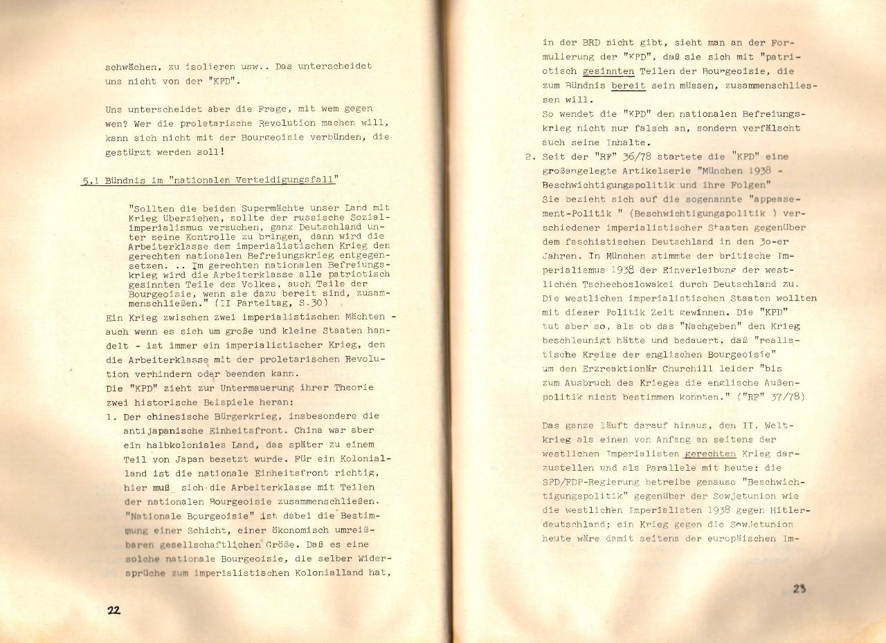 KABD_1978_Argumentationshilfen_13