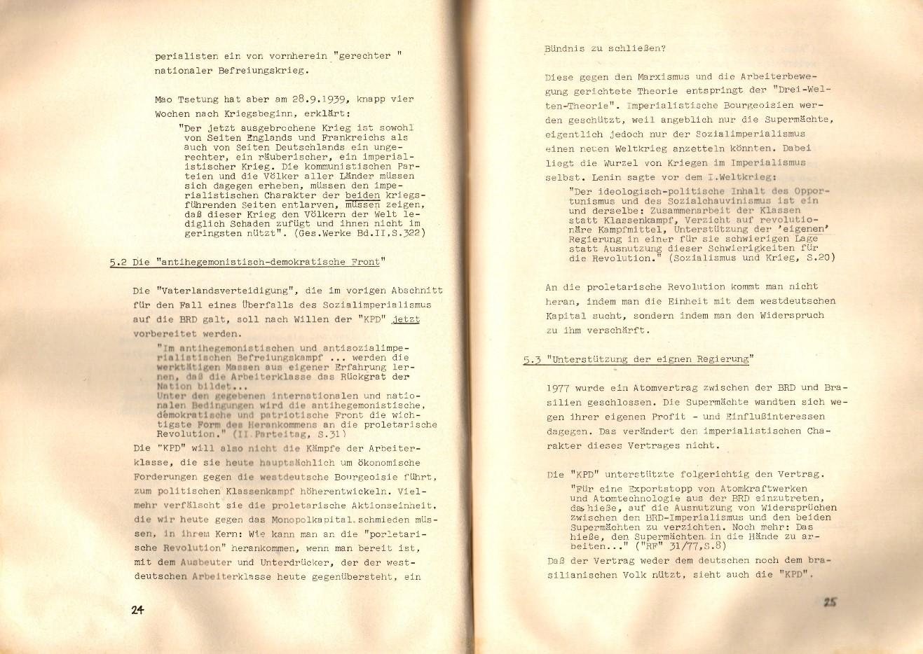 KABD_1978_Argumentationshilfen_14
