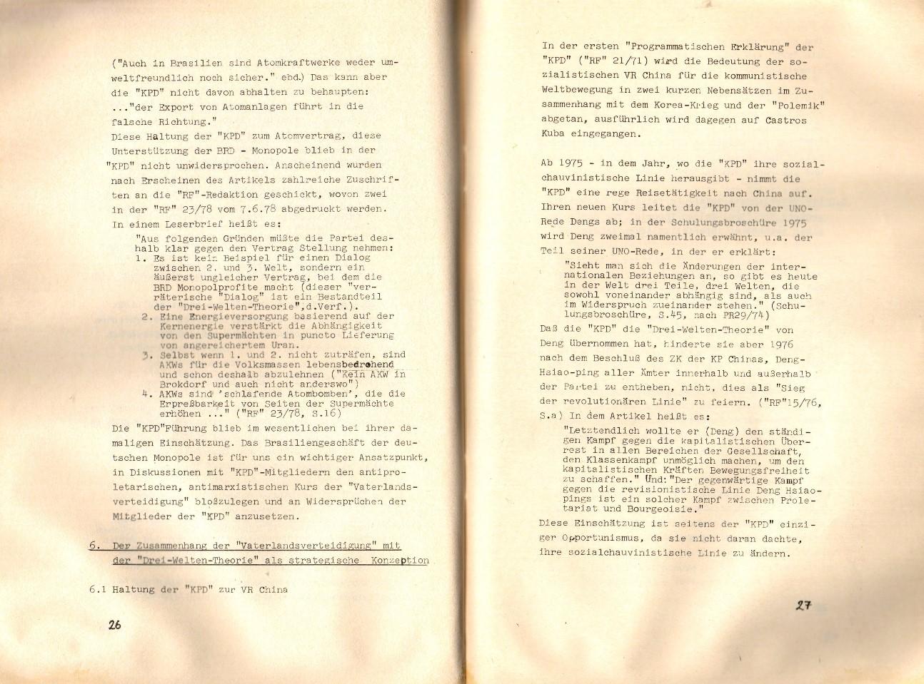 KABD_1978_Argumentationshilfen_15