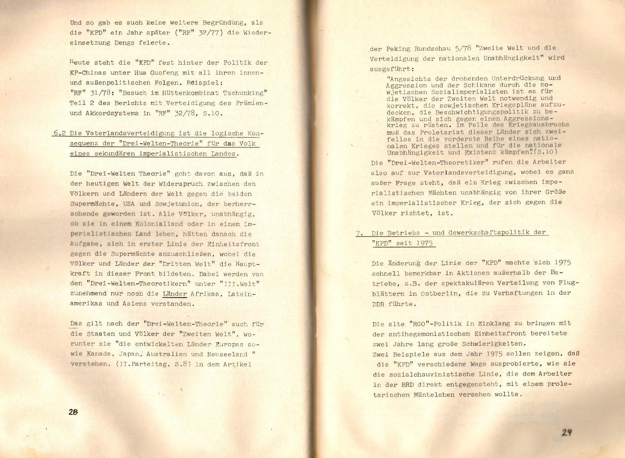 KABD_1978_Argumentationshilfen_16