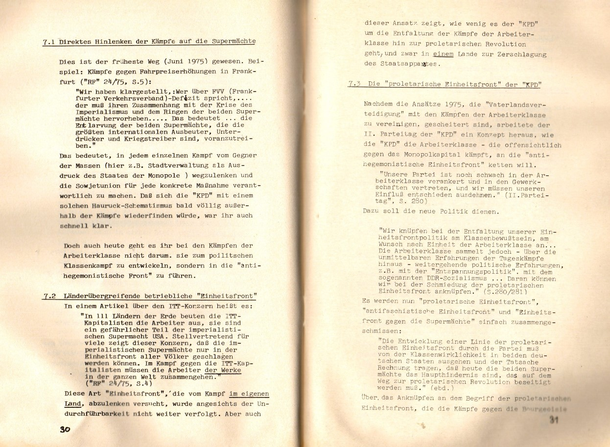 KABD_1978_Argumentationshilfen_17