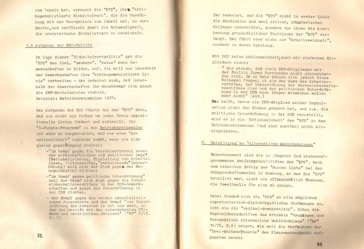 KABD_1978_Argumentationshilfen_18