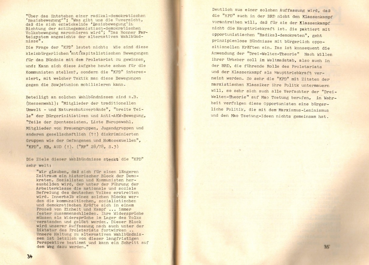 KABD_1978_Argumentationshilfen_19