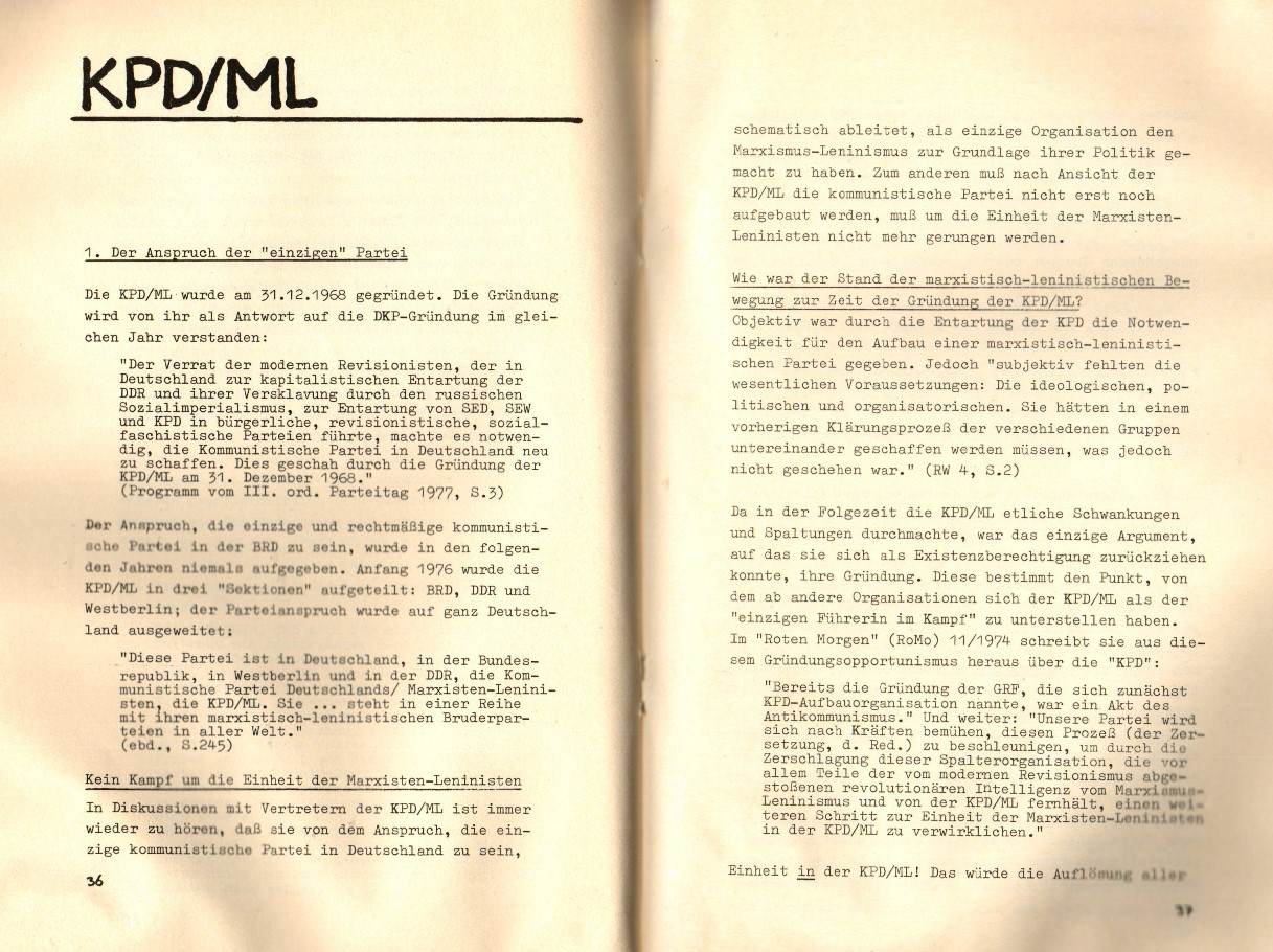 KABD_1978_Argumentationshilfen_20