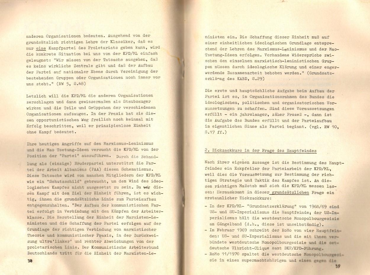 KABD_1978_Argumentationshilfen_21