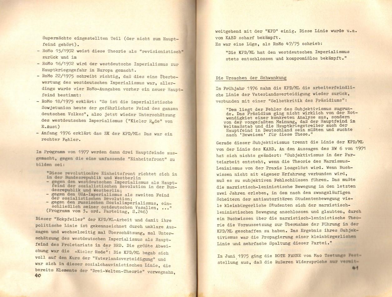 KABD_1978_Argumentationshilfen_22