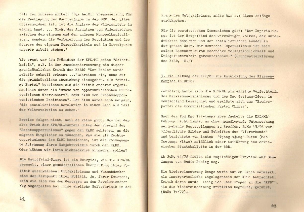 KABD_1978_Argumentationshilfen_23