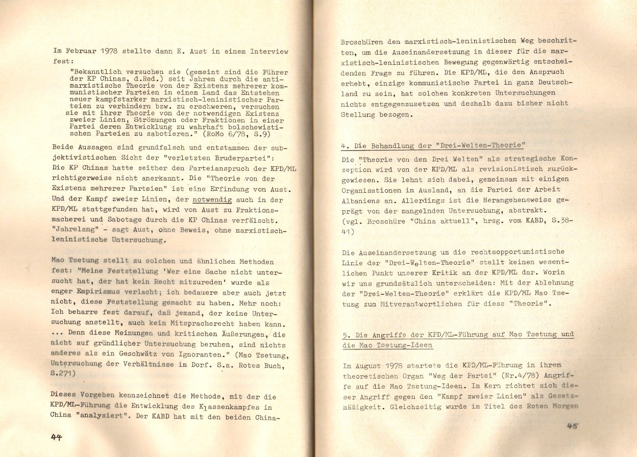 KABD_1978_Argumentationshilfen_24