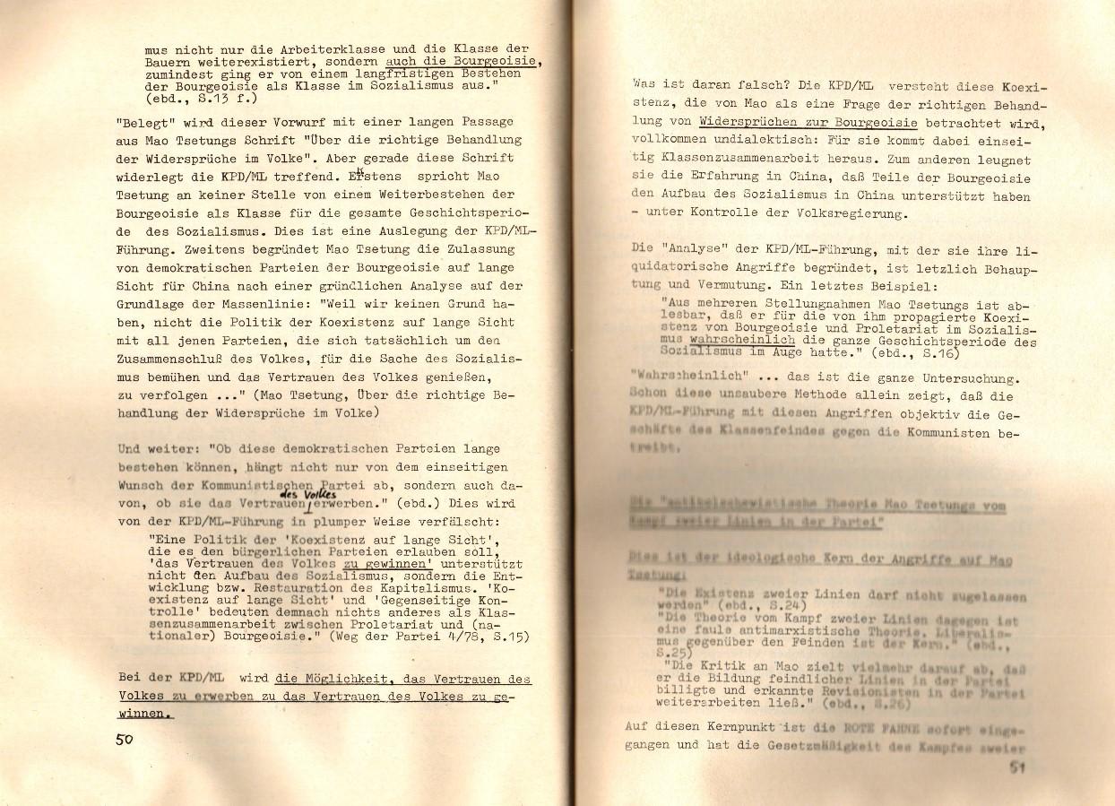 KABD_1978_Argumentationshilfen_27
