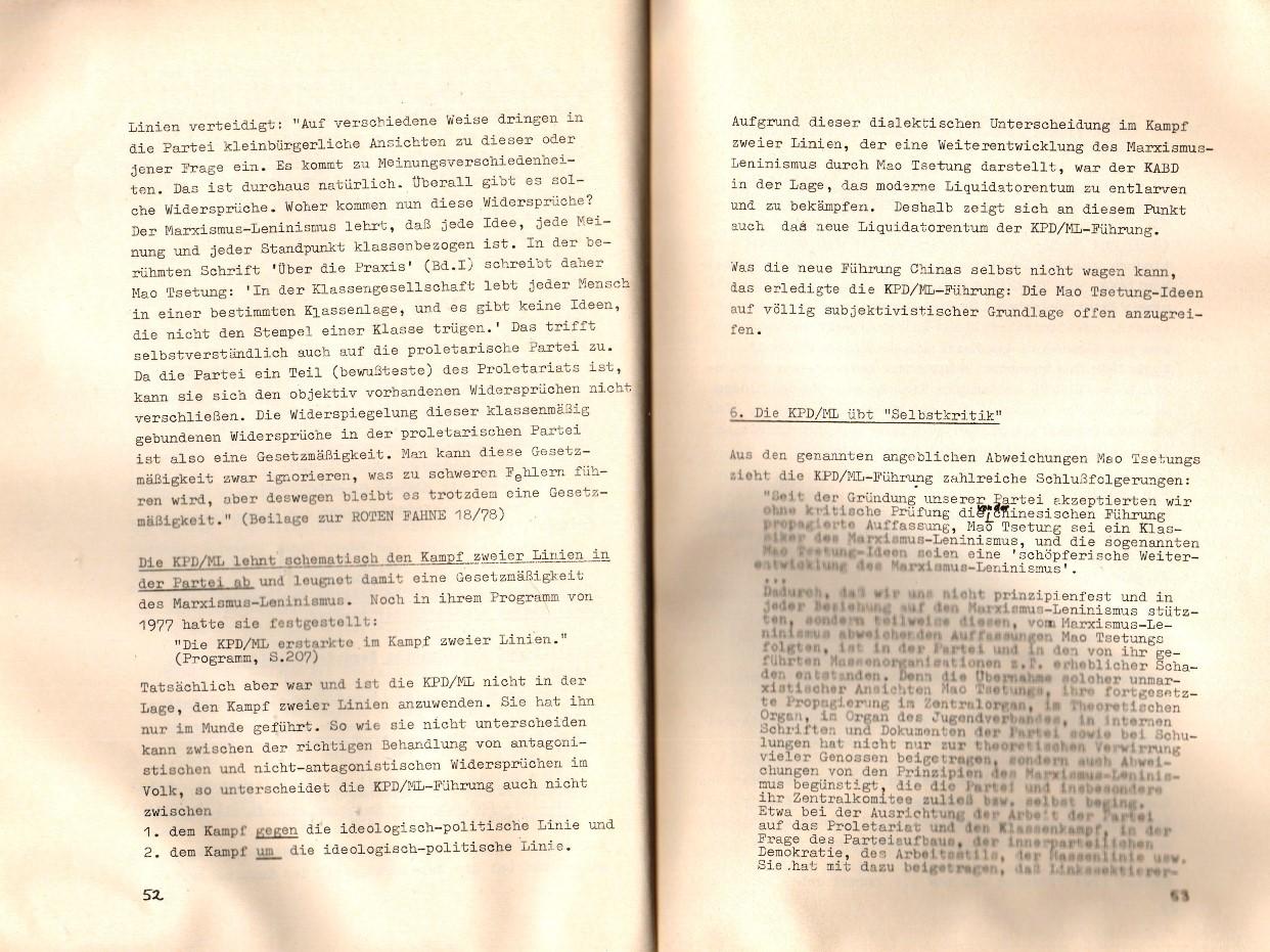 KABD_1978_Argumentationshilfen_28