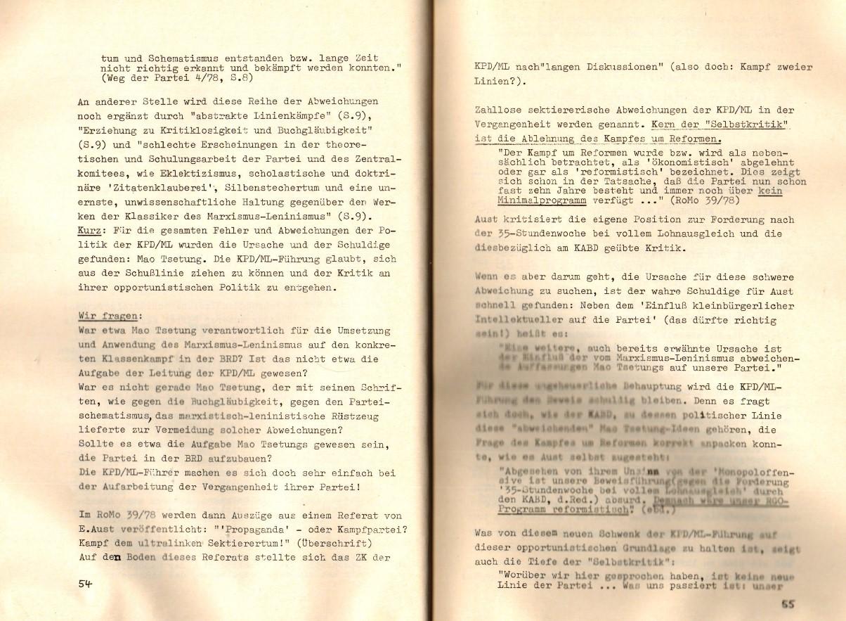 KABD_1978_Argumentationshilfen_29