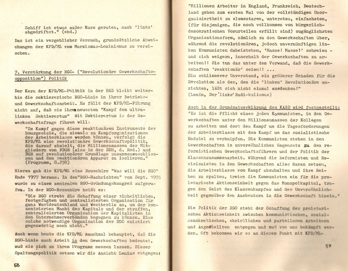 KABD_1978_Argumentationshilfen_30