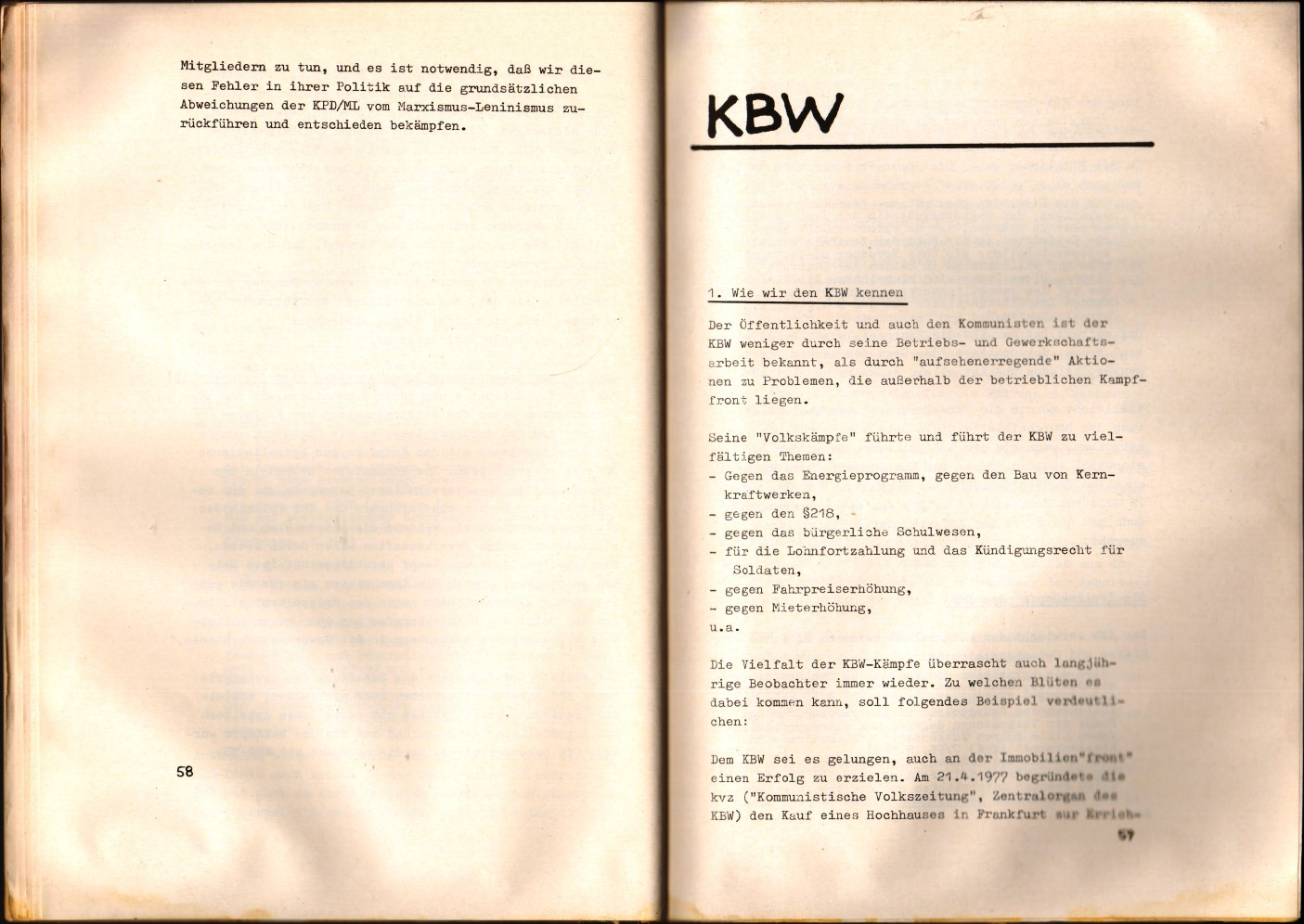 KABD_1978_Argumentationshilfen_31