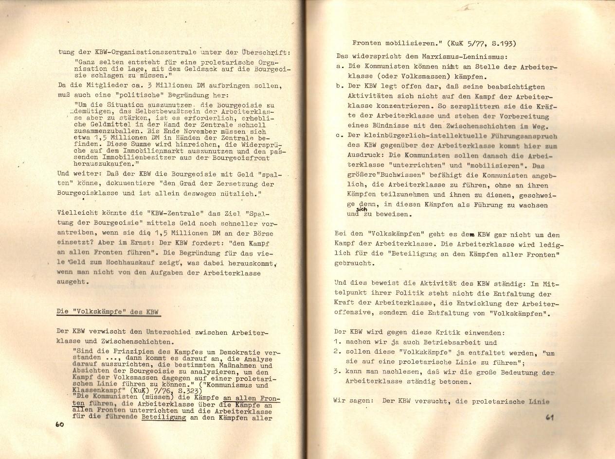 KABD_1978_Argumentationshilfen_32