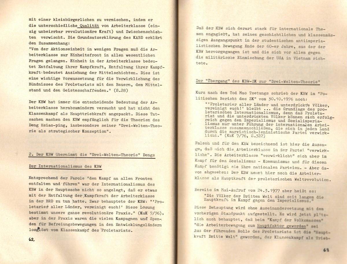 KABD_1978_Argumentationshilfen_33