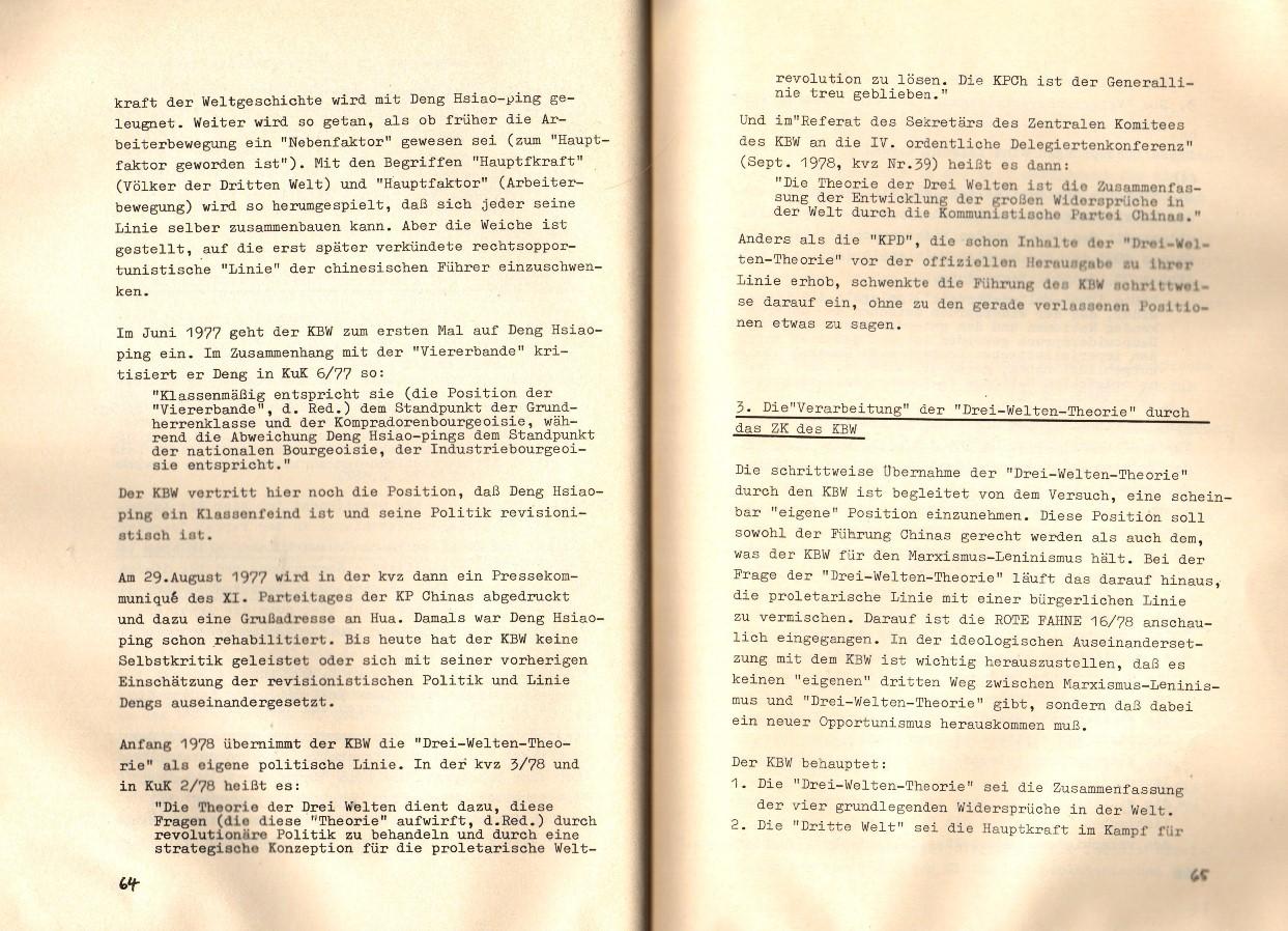 KABD_1978_Argumentationshilfen_34