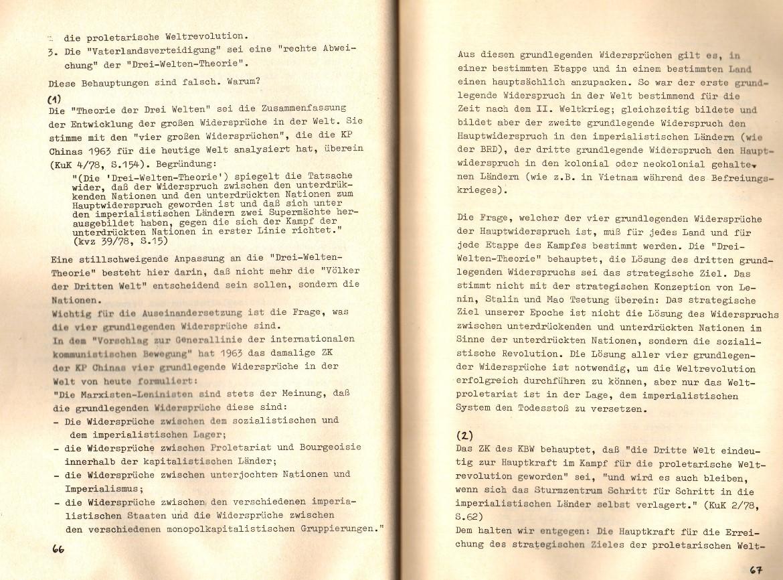 KABD_1978_Argumentationshilfen_35