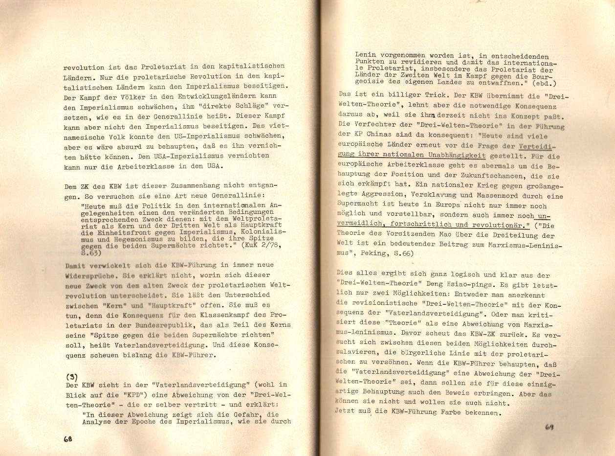KABD_1978_Argumentationshilfen_36