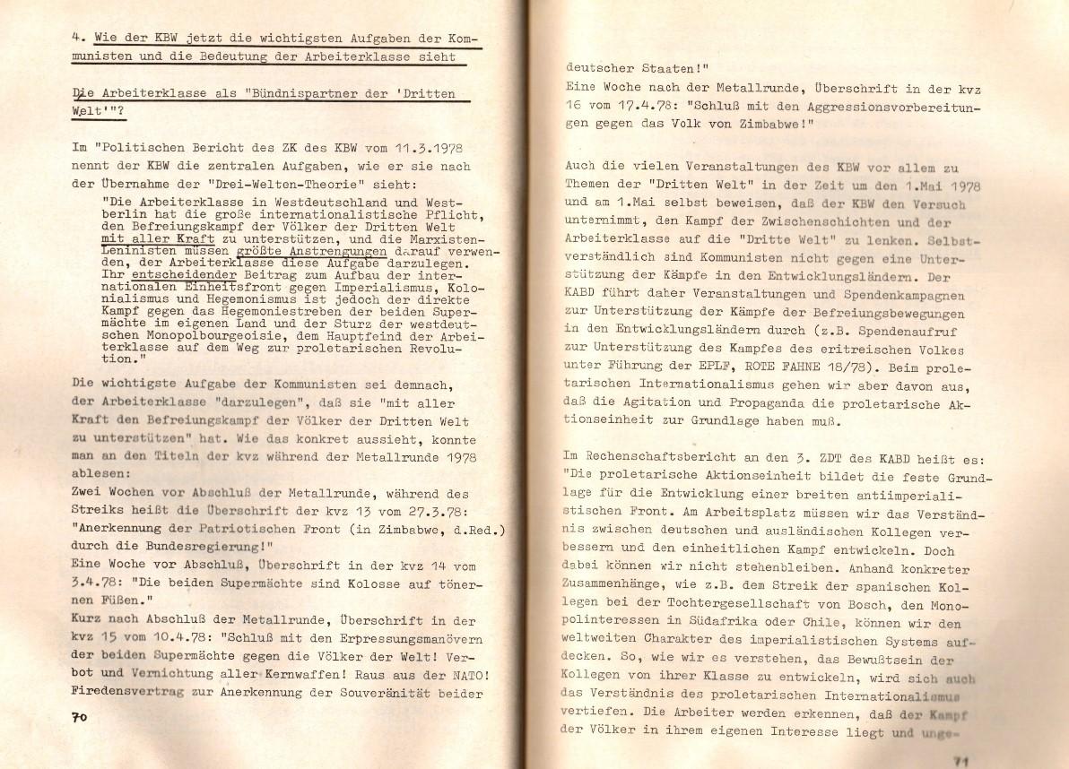 KABD_1978_Argumentationshilfen_37