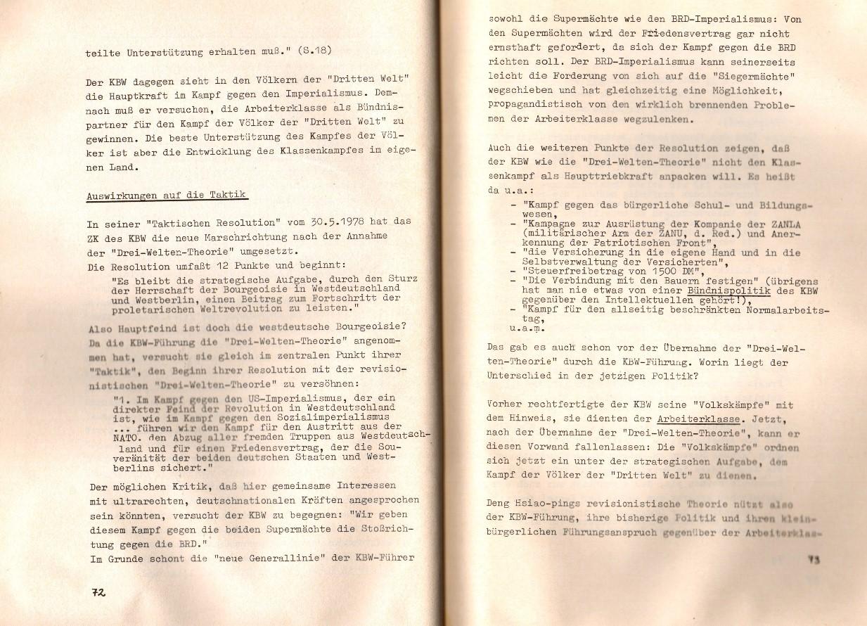 KABD_1978_Argumentationshilfen_38