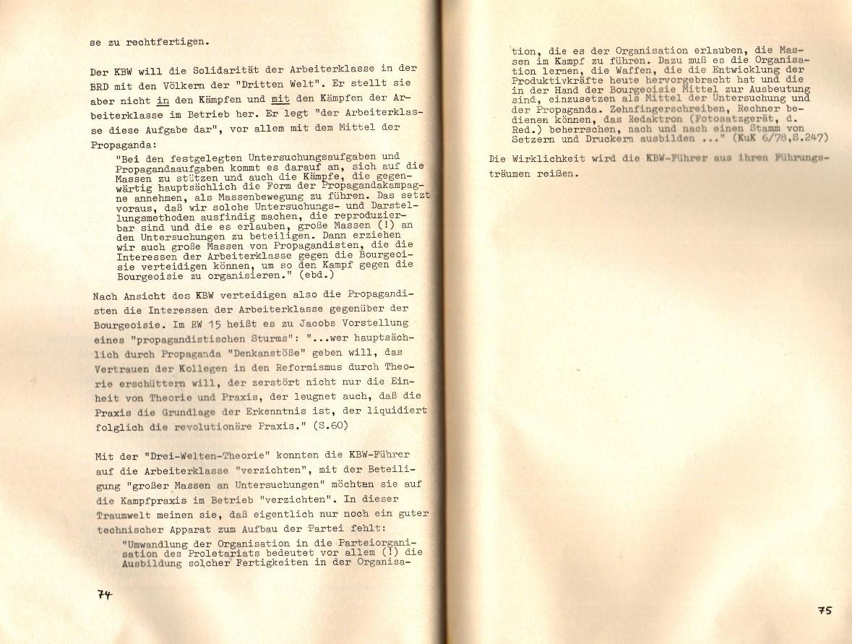 KABD_1978_Argumentationshilfen_39