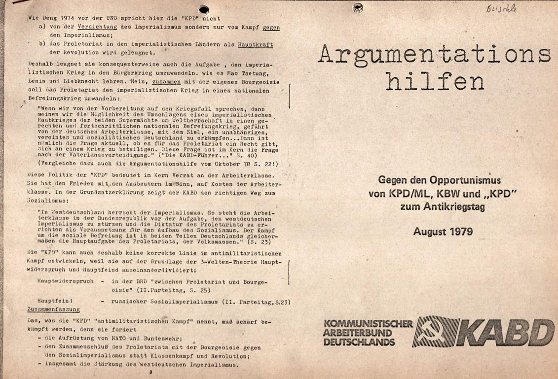KABD_1979_Argumentationshilfe_Antikriegstag_001