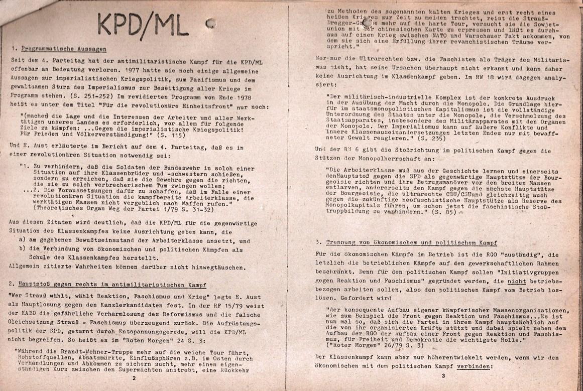 KABD_1979_Argumentationshilfe_Antikriegstag_002